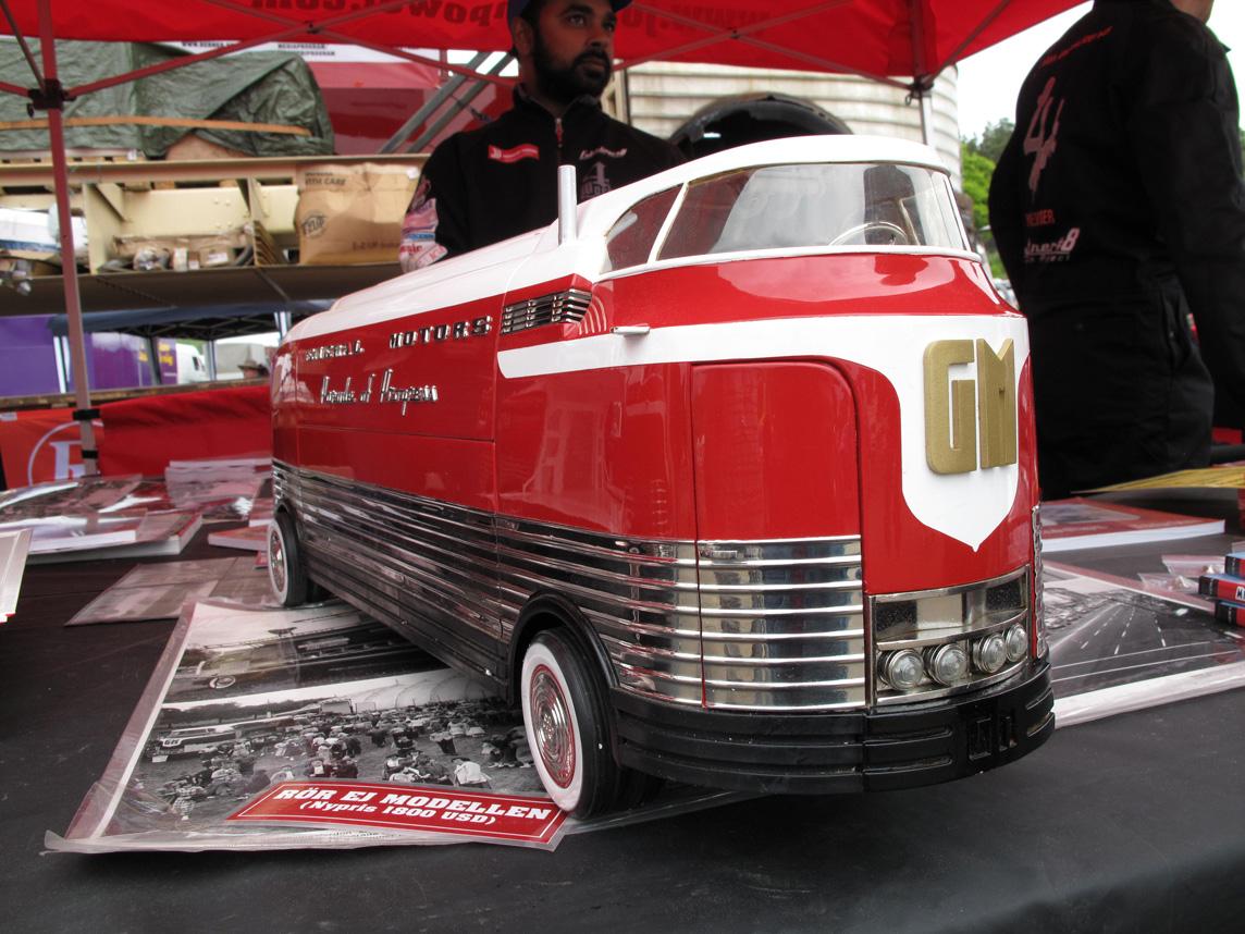 gm 1950 buses for sale autos post. Black Bedroom Furniture Sets. Home Design Ideas