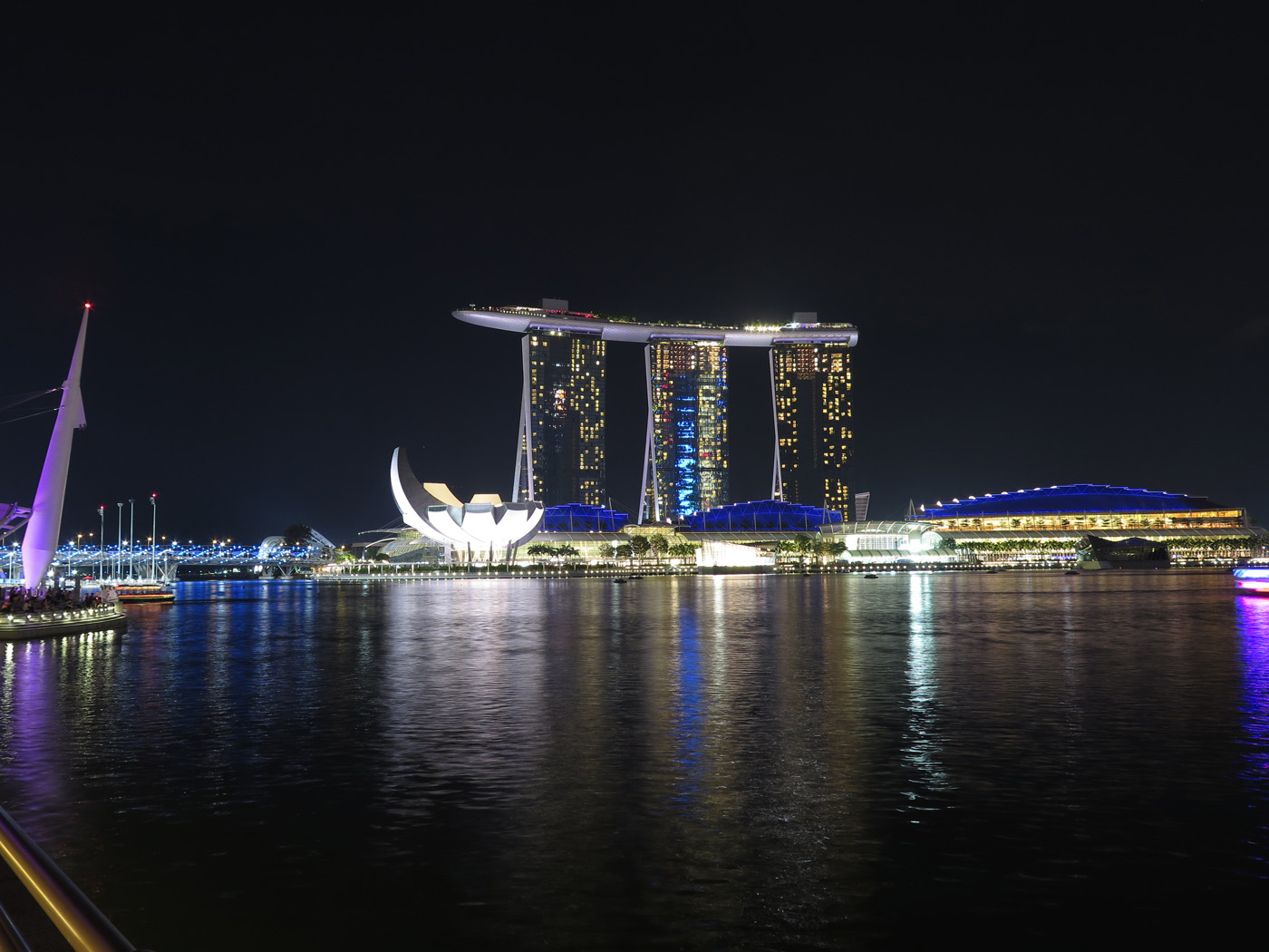 vacation to singapore essay My trip to singapore (4th grade essay) they just made a post on their page of the winning video entry  my trip to singapore, sg, singapore, travel.